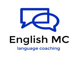 English MC - Language Coaching