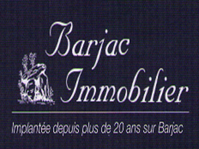 BARJAC IMMOBILIER - RÉSEAU IMMO DIFFUSION