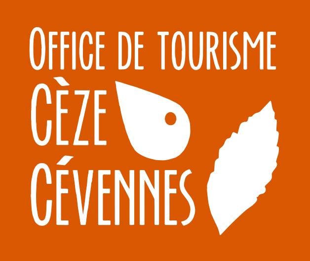 Les filatures d couvrir office de tourisme c ze c vennes - Office de tourisme saint junien ...