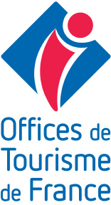 TOffice de Tourimse de France